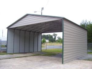 carport-installer-naples