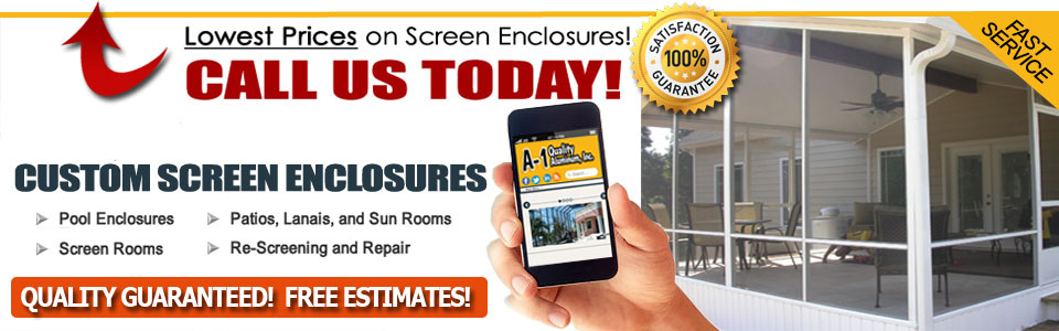 screen-rooms-naples-fl-2